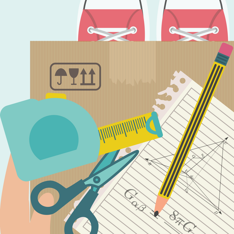 Envíos baratos para tiendas online: 4 secretos