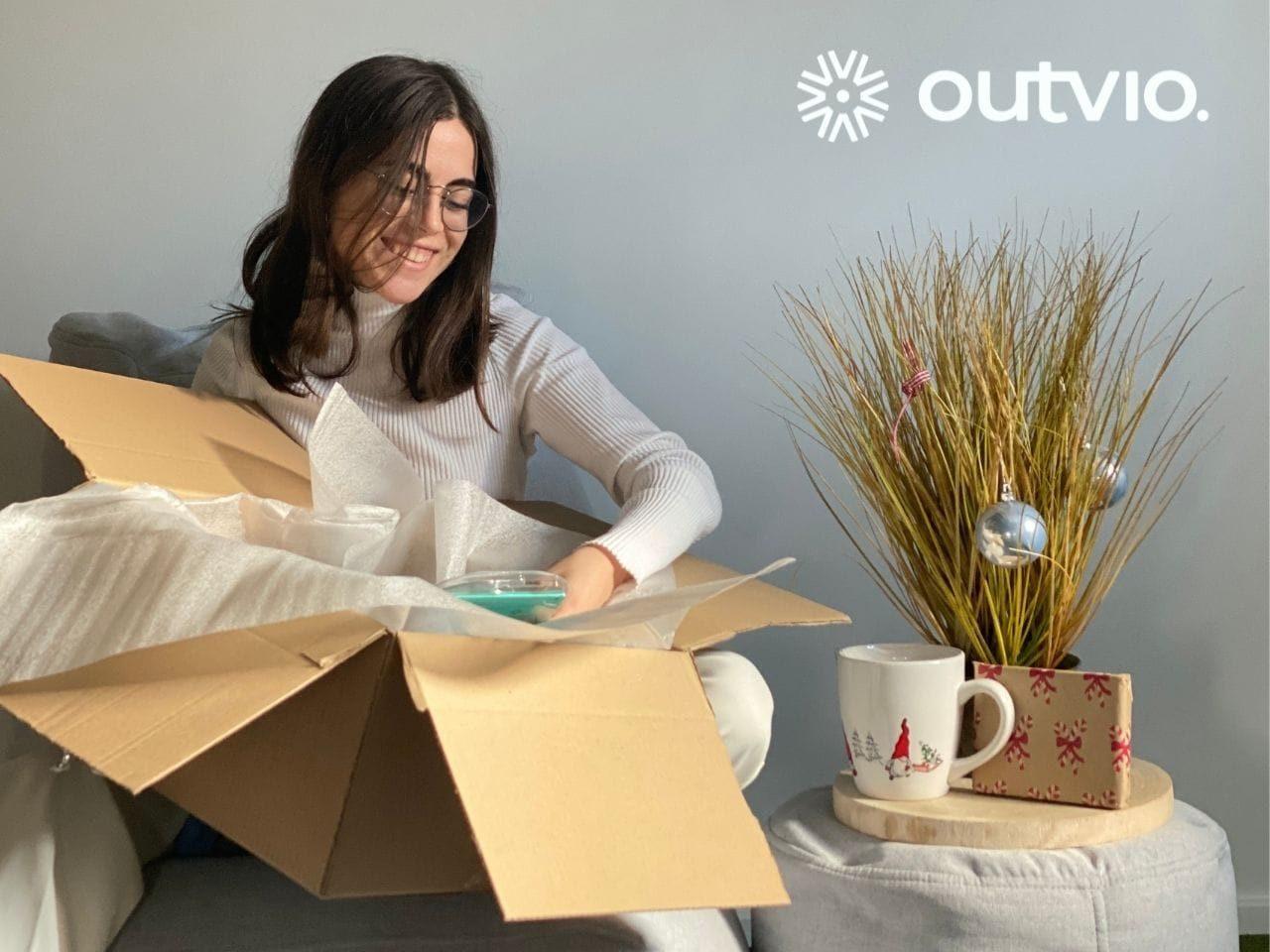 Prepara la estrategia de tu e-Commerce para la Navidad 2021