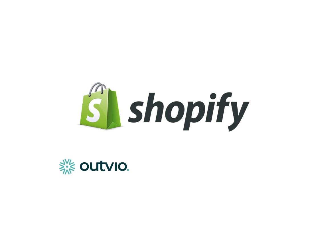 Shopify: Guía completa para abrir una tienda online en Shopify y vender con éxito