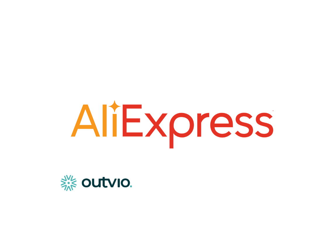 Todo lo que debes saber para vender en AliExpress desde España