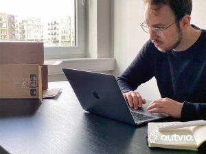 amazon marketplace vender online envíos