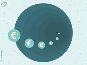 PPC the super massive black hole of money