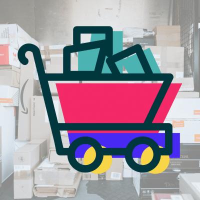 Cómo vender online durante la crisis del coronavirus en 5 pasos