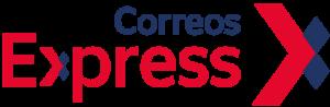 Envio contra reembolso Correos Express