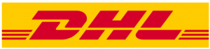 Envio contra reembolso DHL