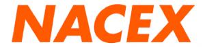 Envio contra reembolso NACEX