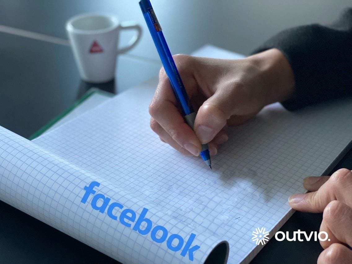 Facebook Marketplace: todo lo que necesitas saber para enfocar las ventas hacia los más jóvenes