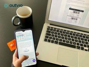 ventajas de integrar tu tienda online con outvio
