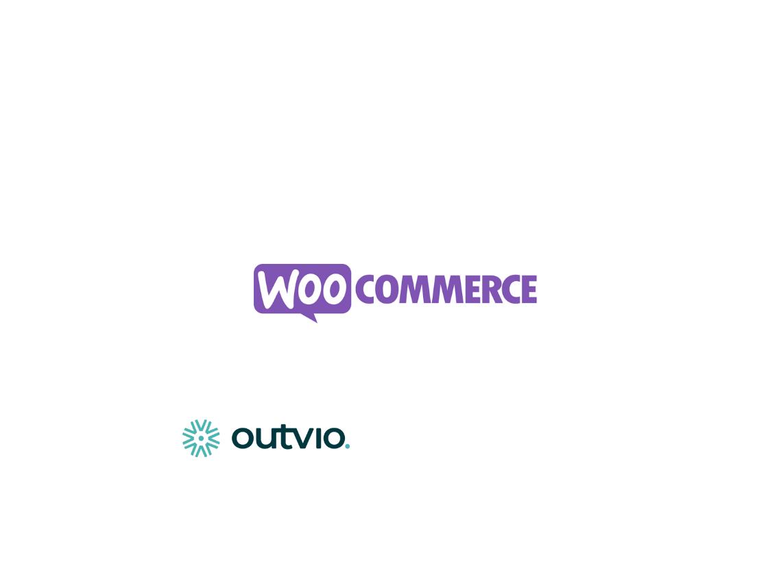 WooCommerce, el plugin detrás del 37% de páginas web en el Top 1 million